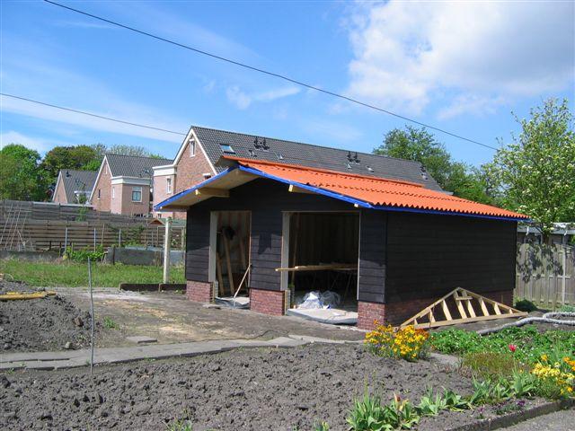 werk-scheepstimmerdijk-hillebrant-014
