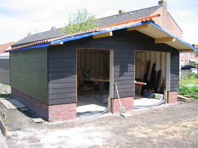 werk-scheepstimmerdijk-hillebrant-016